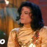 Michael Jackson「Remember The Time」死ぬか魅せるか インディーマイケルの挑戦
