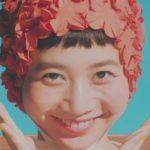 三戸なつめ『なつめろ』アルバムレビュー Perfume・きゃりーも スキとゆう世界