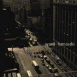 浜崎あゆみ30万枚限定CD戦略-コラム1章appears「時代を読むセンス」