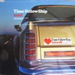 Time FellowShip「seed」レビュー ファイティングガールの向こう側の景色