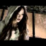 安室奈美恵「White Light」レビュー 大人のクリスマスと、「Present」の留守電メッセージ