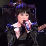松浦亜弥「花いちもんめ」レビュー CM未発表曲。再び彼女の歌が花開くとき