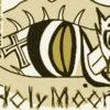 飯島直子「Holy Moon」レビュー 輪廻する生死と謎の音像劇。マリリンは2度微笑む